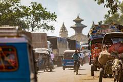 IndiaNepal_20181013_023158 (KSNilsson) Tags: bordercrossing global nepal2018