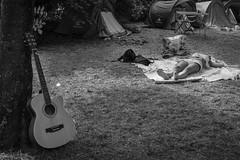 DSC_3890-2 (Christian Taliani) Tags: concert music musica concerto street rock modena modenapark parcoferrari vasco blasco 2017 streetphoto vascorossi streetphotography people