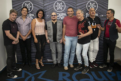 "Belo Horizonte | 08/12/2018 • <a style=""font-size:0.8em;"" href=""http://www.flickr.com/photos/67159458@N06/32386101118/"" target=""_blank"">View on Flickr</a>"