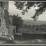 A2-301 Barfüßer Album, Wartburg bei Eisenach, 1920-1940 thumbnail