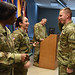 Top Virginia National Guard recruiters recognized for excellence - Dec. 7, 2018