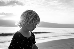 181213PS239_1 (peter skaugvold) Tags: winner thailand thai asia travel travelphotography trip travelwithkids holiday semester people portrait resa barn kids bw blackwhite blackandwhite beach beachlife life documentlife