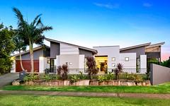 6 Merley Road, Strathfield NSW