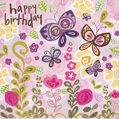 16 Unbelievable Facts About Flowers Birthday Card   flowers birthday card (franklin_randy) Tags: birthday flowers card for best friend cardiff cards facebook design images messages with name free pictures