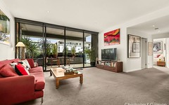 306/187 Graham Street, Port Melbourne VIC