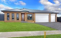 1 Gumara St, Silverdale NSW