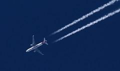 Eurowings / Airbus A320-214 / OE-IQD (vic_206) Tags: eurowings oeiqd airbusa320214 bcn lebl