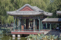 20181002_6239 (123_456) Tags: beijing china summer palace zomerpaleis yiheyuan kunming lake meer