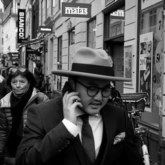 COPENHAGEN STREE BW 181228-35-T3007357 (svenerikols) Tags: streetphotography street