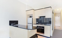 208/420 Pacific Highway, Crows Nest NSW