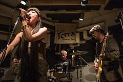 Birthday live at Terra, Tokyo, 03 Nov 2018 -00381