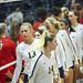 MGoBlog-JD Scott-UofM-Volleyball-Maryland-November-2018-50