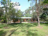 4 Middle Creek Road, Grafton NSW