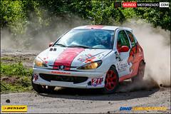 Rally_MM_AOR_0483