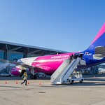 Kharkiv-London flights 3