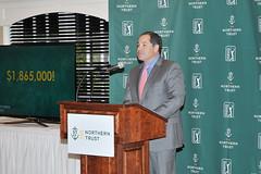 NJPGA18-54789 (New Jersey PGA) Tags: thenortherntrusta morning charitable givingridgewoodc nov13 2018 givingridgewoodcc