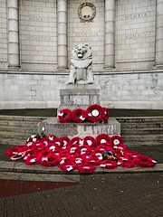 IMG_20181111_114537 (LezFoto) Tags: armisticeday2018 lestweforget 19182018 100years aberdeen scotland unitedkingdom huawei huaweimate10pro mate10pro mobile cellphone cell blala09 huaweiwithleica leicalenses mobilephotography duallens
