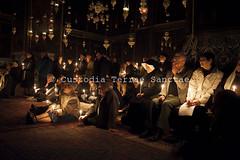 NA_140127_9596 (Custody of the Holy Land - Photo Service (CPS)) Tags: armenian armenianorthodox cathedralchurchofstjames cathedralsaintjames cathedralstjames cathedralofsaintjames cathedralofstjames christianunity holyland oecumenism orientalchurches saintjames stjames terrasanta terresainte armenians candel candels candle candles ecumenic ecumenical ecumenism nadim oillamp oillamps oriental orientalchurch orientalrite sanctuary weekforchristianunity