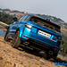 Range-Rover-Evoque-Landmark-Edition-11