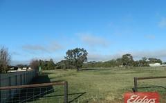 Lot 51 Arthur Road, Roseworthy SA