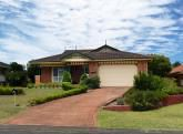 16 Carter Crescent, Gloucester NSW