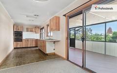 42 Grove Street, Casula NSW