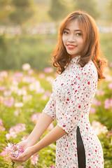 1229CF (mapleal_2000) Tags: vietnam aodai woman beautifulwoman