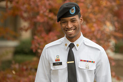 IMGL4674 (JoshBlack85) Tags: fortgordon 707thmi army