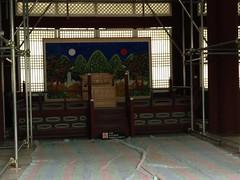 "korea-2014-gyengbobgun-palace-photo-jul-02-8-48-40-pm_14647280912_o_41108352545_o 2 • <a style=""font-size:0.8em;"" href=""http://www.flickr.com/photos/109120354@N07/44361342270/"" target=""_blank"">View on Flickr</a>"