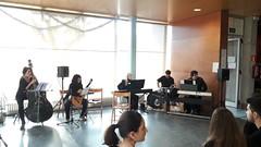 Concert d'hivern Intergeneracional  (2)