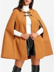 be-290027109 (rainand69) Tags: cape umhang cloak pèlerine pelerin peleryna