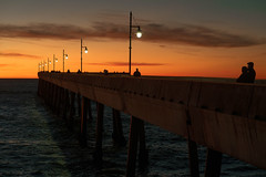 SUNSET VIBES (Pedro Freithas) Tags: california sunset pordosol pier pacifica bay area sony a7r2 a7rii alpha be san francisco good vibes nice colors luzes people life vibration day nigth alvorada anoitecer noite pessoas silhueta siluet ca usa world peace waes o ocean paz friends fishing fisherman sky clouds 85mm lens 18 lenses photo photographer pedro freithas love ciment cali califa baia de sao silicon valley vale do silicio