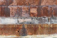 Xx_P1050741 (Menny Borovski) Tags: brooklynnavyyard industrialpark brooklyn newyork