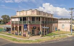 36 Obley Street, Cumnock NSW