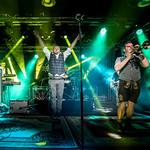 Steinegg Live 18 - VinoRosso thumbnail