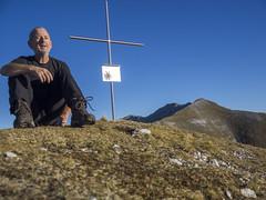 PB100949 (turbok) Tags: berge familie kleibnmölbing kurt landschaft personen totesgebirge