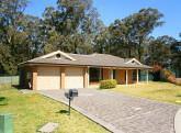 3 Clifford Close, Ashtonfield NSW