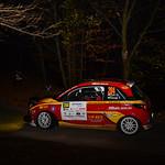 """Nyíregyháza Rallye <a style=""""margin-left:10px; font-size:0.8em;"""" href=""""http://www.flickr.com/photos/90716636@N05/44992280445/"""" target=""""_blank"""">@flickr</a>"""