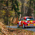 """Nyíregyháza Rallye <a style=""""margin-left:10px; font-size:0.8em;"""" href=""""http://www.flickr.com/photos/90716636@N05/44992284625/"""" target=""""_blank"""">@flickr</a>"""