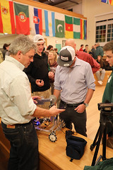 576A9904 (proctoracademy) Tags: academics engineering groupwork innovationnight innovationnightfall2018 livelyscotty norrisjosh robotics science