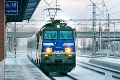 20170105-DSC_0720 (Jim Templeton) Tags: czechrepublic olomouc railways trains pkp