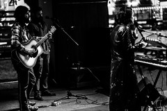 FB4A5710 20181110 (Rob Chickering) Tags: blackandwhitephotography livemusicphotography livemusic concertphotographytexasmusic canonusa sigmaart concertphotgrapher musicphotographer livemusicphotographer ansley fortworth fortwothmusic lolas dallas texas unitedstates