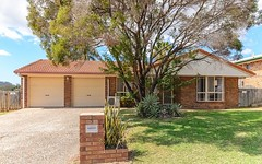 51 Gordon Avenue, Hamilton NSW