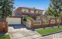23 Whalley Drive, Wheelers Hill VIC