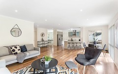 54 Saratoga Avenue, Corlette NSW