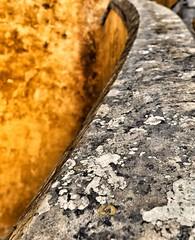 Sintra Town (21) (Polis Poliviou) Tags: sintracity sintratown unescocity travelphotos ©polispoliviou2018 polispoliviou polis poliviou travelphotography streetphotography urbanphotography penapalace portugalcity citiesofeurope castle monument atlantic portugal estoril portuguese travel vacations holiday autumn fall museums catholic ancientcity raining europe traveldestination catholicchurch history unesco classical street tourism heritage architecture city vascodagamabridge manueline masterpiece romantic romance quintadaregaleira miradouro monuments