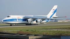 RA-82047 (Breitling Jet Team) Tags: ra82047 volgadnepr antonov an124100 euroairport bsl mlh basel flughafen lfsb eap
