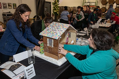 Dabney_181104_3018 (Better Housing Coalition) Tags: gingerbread hardywood bhcyp fundraiser