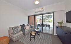 28 Haddin Road, Flinders NSW