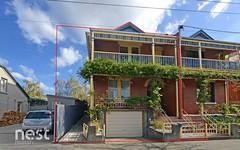 9 Lefroy Street, North Hobart TAS